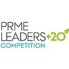 prme leaders+20 competition